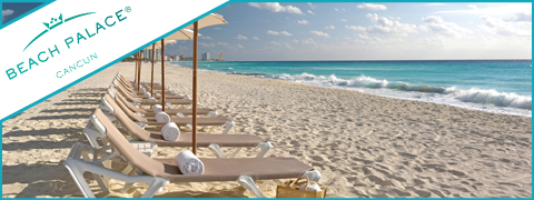 BeachPalace