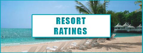Resort Ratings