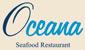 Oceana Seafood Restaurant